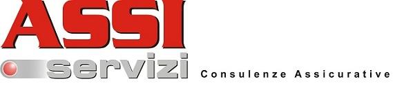 Assiservizi - Consulenze Assicurative